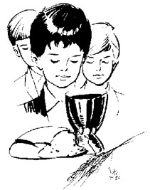 eucharystia-boruszyn